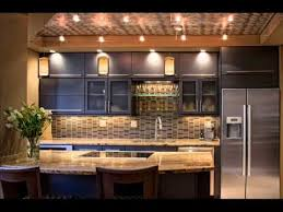 kitchen led lighting ideas 10 thoughts you as led kitchen lighting ideas