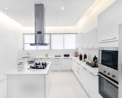 latest modern kitchen designs modern kitchen design ideas renovations photos houzz