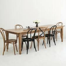 Tuscan Dining Room Tables Dining Chairs Tuscany Dining Chairs Tuscan Formal Dining Room