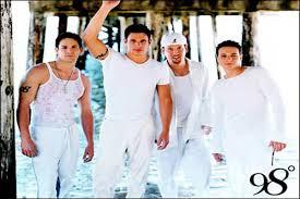 Boy Band Meme - 12 popular boybands of yesteryears pep ph