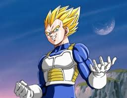 what are some of the best dialogues of the dragon ball z dragon