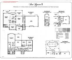 mystique estates floor plans and community profile mystique