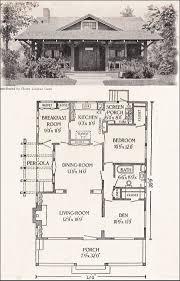 22 bungalow house floor plans and designs bungalow plans bungalow