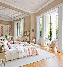 design dream bedroom game 21 charming comfortable bedroom interior design you will love it