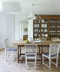 Interiors Fabulous Interior Design Color Combination Ideas Westchester Ny Decorator Laurel Bern U0027s Inspiring Interior Design Blog