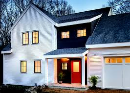 fine homebuilding houses prohome 2016 fine homebuilding