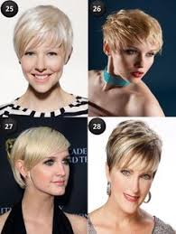 womens short hairstyles to hide hearing aids layered chic short haircuts 2 hair pinterest short haircuts