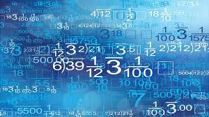 golden ratio dna spiral gods fingerprint the fibonacci sequence golden ratio and the