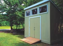 Best Sheds by Simple Backyard Designs Fabulous Ideas About Back Porch Designs