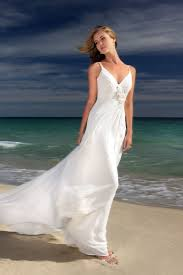themed wedding dress white wedding dress white dresses for weddings wedding