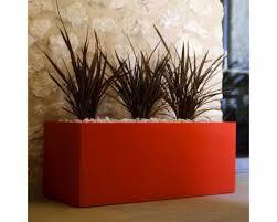 vasi da interno vasi da giardino moderni in resina a varese kijiji annunci di ebay