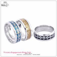 movie engagement rings images Horde wedding ring jpg