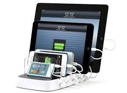 charging station for ipads iq 10 ipad charging station tablet