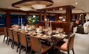 Large Dining Room Ideas Big Dining Room Tables U2013 Coredesign Interiors