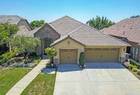 Ranch Home Harlan Ranch Real Estate And Homes For Sale Clovis California