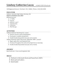 exle of resume objectives this is resume resume objective exles updated