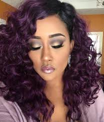 bellanaija images of short perm cut hairstyles the color 3 natural hair pinterest hair coloring makeup