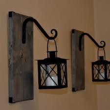 Candle Wall Sconces For Living Room Decor U0026 Tips Candle Sconces Simple And Elegant Touch Of Your