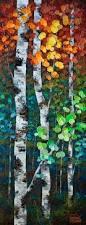 the 25 best tree paintings ideas on pinterest amazing paintings