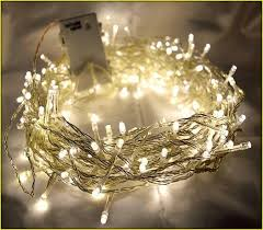 battery powered fairy lights argos home design ideas