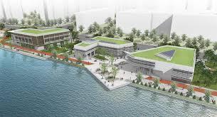 project house passive house renovation in zhuhai frey architekten