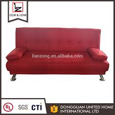 Modern Single Sofa Single Sofa Bed Single Sofa Bed Suppliers And Manufacturers At