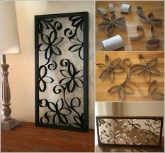 easy diy projects for home most incredibly easy diy home projects to beautify your home this spring