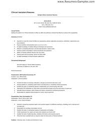 resume template professional designations and areas resume templates for medical assistants tomyumtumweb com