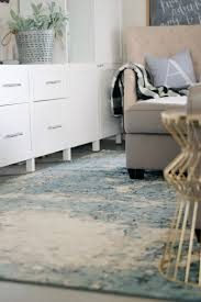 Rugs Ysa New Family Room Rug Rugsusa Review The Collected House