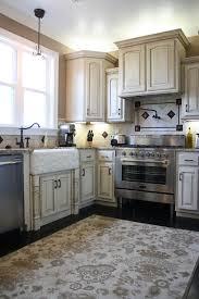cahier de cuisine vierge cuisine meuble cuisine pour four encastrable fonctionnalies de