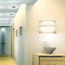 interior motion sensor light led wall light motion sensor light indoor outdoor led wall light for