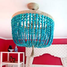 Beaded Turquoise Chandelier The 25 Best Turquoise Chandelier Ideas On Pinterest Glass