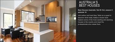 home design tv shows 2016 my design a feature of best homes australia tv show mark macinnis