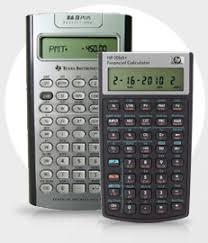 calculatrice graphique bureau en gros choisir sa calculatrice tous nos conseils et avis par usage