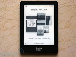Kindle Paperwhite Barnes And Noble E Reader Reviews Kindle Paperwhite Nook Glowlight And Kobo Glo