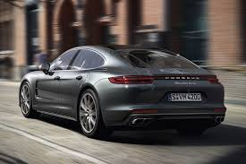 porsche panamera turbo 2017 wallpaper 2017 porsche panamera turbo 3 dream garage pinterest porsche