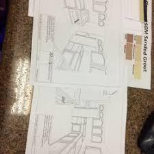 sincere home décor 72 photos u0026 82 reviews building supplies