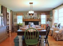 dining chairs houzz dining room houzz igfusa org