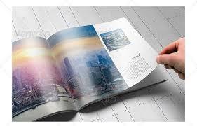 indesign templates free brochure 37 creative portfolio brochure design templates print idesignow