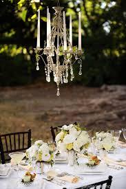 great wedding reception decorations rustic ideas plum pretty