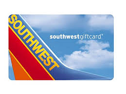 can you use amazon gift cards on black friday amazon com southwest airlines gift card 50 gift cards