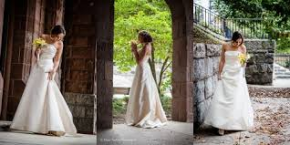 wedding hire hire the best wedding photographer diego molina photography