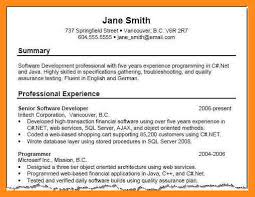 Summary Statement In Resume 100 Resume Summary Statement Eye Grabbing Bartender Resume