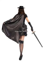 New Look Halloween Costumes by Aliexpress Com Buy One Women Cool Pirate Halloween