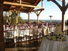 wedding venues chattanooga tn debarge winery vineyards chattanooga tn wedding venue venue