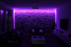 steinwand wohnzimmer preise steinwnde im wohnzimmer preise inneneinrichtung und möbel