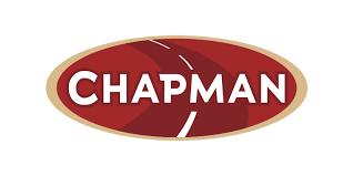 bmw repairs schedule service chapman bmw chandler