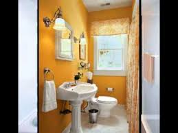 painting ideas for small bathrooms small bathroom paint ideas