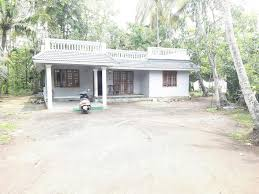 house for sales in varapuzha rentals and lease in ernakulam