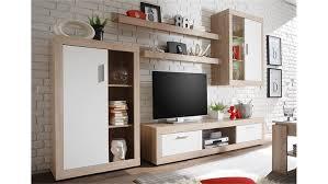 Wohnzimmerschrank Richtig Dekorieren Wohnwand Dekorieren Dekoration Und Interior Design Als